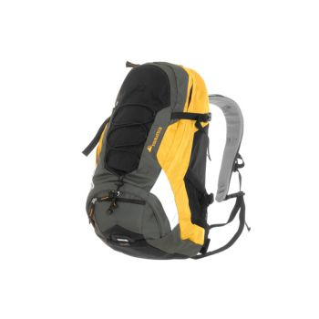 Touratech by Deuter -reppu