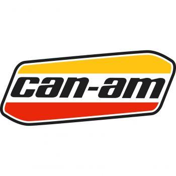CAN-AM TARRA