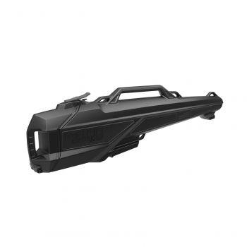 STRONGHOLD GUN BOOT IMPACT† ASEKOTELOT KOLPINILTA†