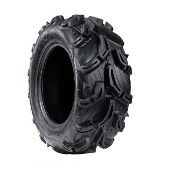 MAXXIS ZILLA -RENGAS