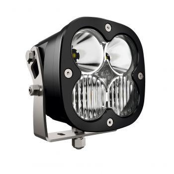 BAJA DESIGNS XL80-LED-VALOT