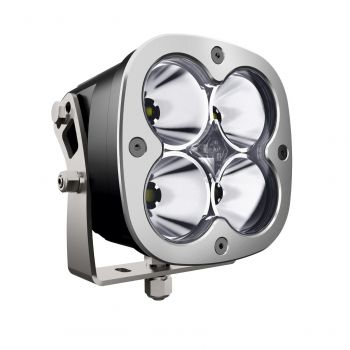 BAJA DESIGNS SPORT -LED-VALOT