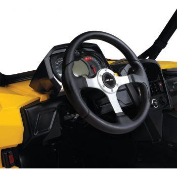 XT sport-ohjauspyörä