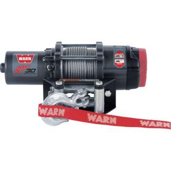 RT30 Warn† -vinssisarja