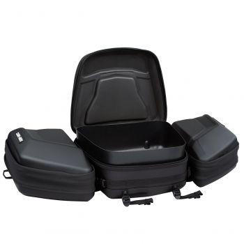 LinQ Deluxe Modular 73L takalaukku