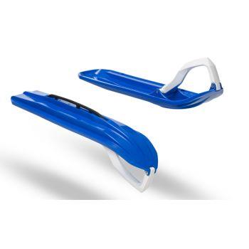 BLADE-sukset, sininen