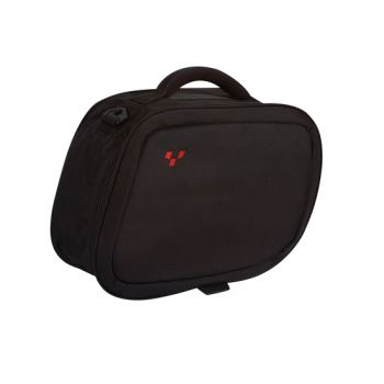 Cross Country Saddlebag Liners