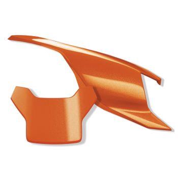 Exclusive Panel Kit - Orange Blaze - Limited Edition