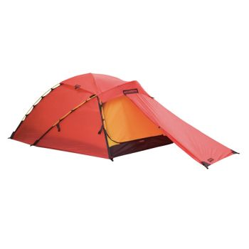 Hilleberg JANNU -teltta