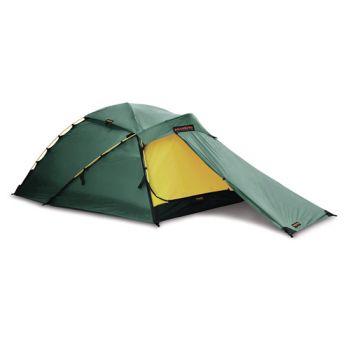 Hilleberg SAIVO -teltta