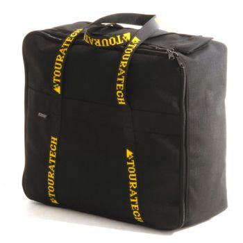 ZEGA Pro 31 -laukku