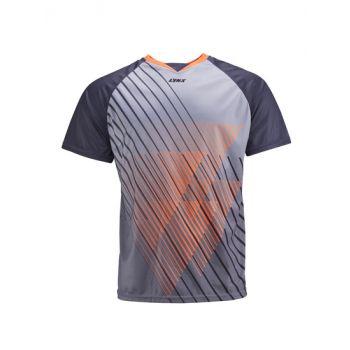 Lynx Active Jersey T-Shirt