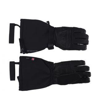 Lynx Stamina 2.0 Gloves