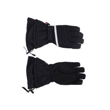Lynx Squadron Nylon Gloves