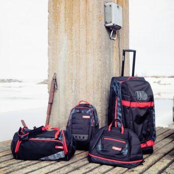 Lynx Gear Bag