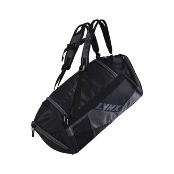 Lynx Duffle Backpack by Ogio
