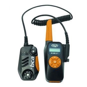 Lynx BCA BC Link EU Radiopuhelin