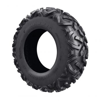 X DS -RENGAS – MAXXIS BIGHORN