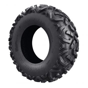 X RS -RENGAS – MAXXIS BIGHORN