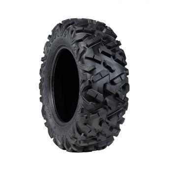 Maxxis Bighorn 2.0 Tire