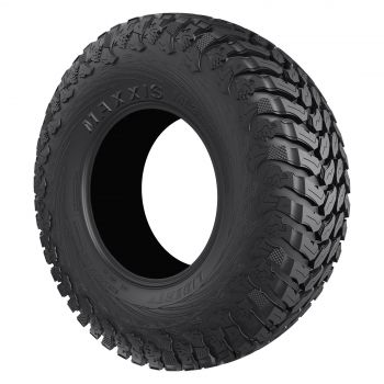 MAXXIS LIBERTY -RENGAS