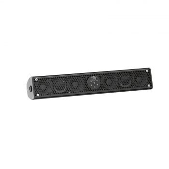 WET SOUNDS STEALTH 6 ULTRA HD CAN-AM EDITION -SOUNDBAR