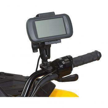 GPS RAM -TELINE OHJAUSTANKOON