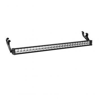 99 CM:n kaksirivinen LED-valotanko (270 W)