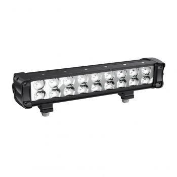 38 CM:N KAKSIRIVINEN LED-VALOTANKO (90 W)