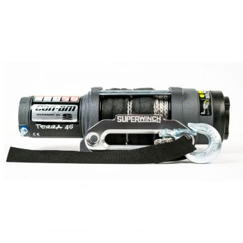 SUPERWINCHIN CAN-AM TERRA 45SR -VINSSI