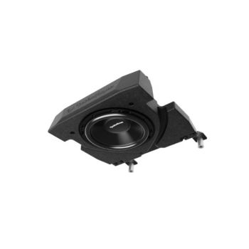 Can-Am-subwoofer