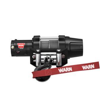 Warn VRX 35 -vinssi