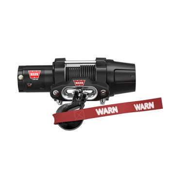 Warn VRX 35-S -vinssi