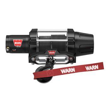 WARN VRX 45-S -vinssi
