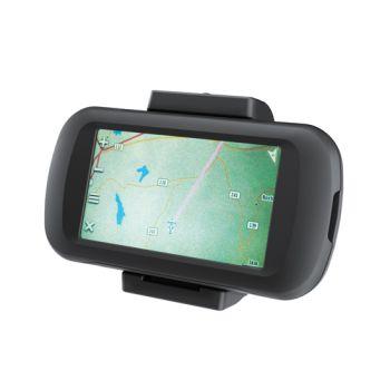 GPS-sarja