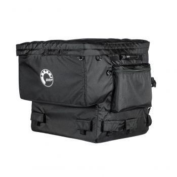 Erittäin tilava XU-laukku - 150 L