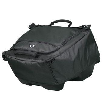 LinQ-tavaralaatikon laukku