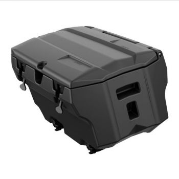 LinQ-tavaralaatikko, 90 L