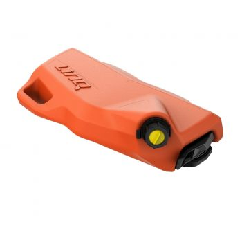 LinQ-polttoainekanisteri