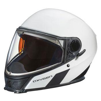 Oxygen Helmet (DOT)